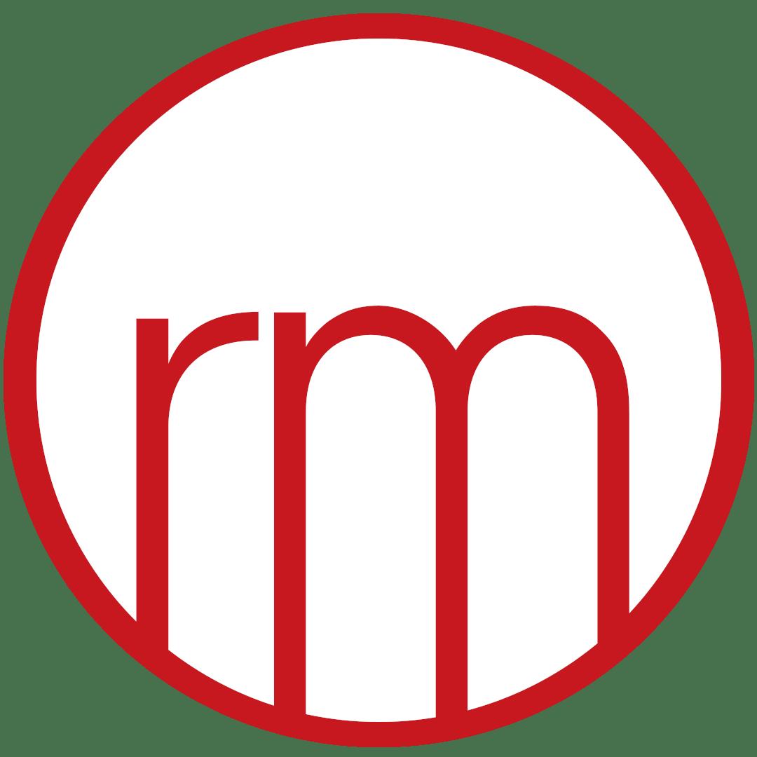 Zauberer Marteau Signet rot